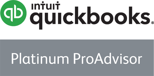 Quickbooks partner