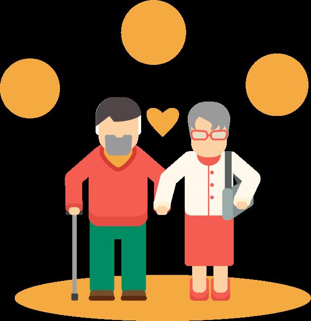 Auto-enrolment pension service