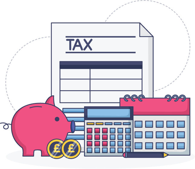 Our Tax Service