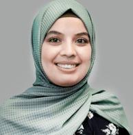 Rima Abou square