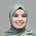 Rima Abou
