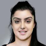 Sarah Kash