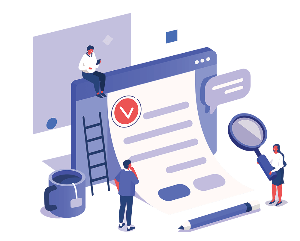 Startup Contractor Guide
