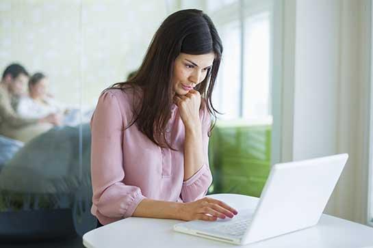 freelancer accountants freelancing not easy
