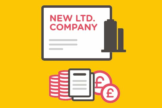 Why Open a Limited Company?