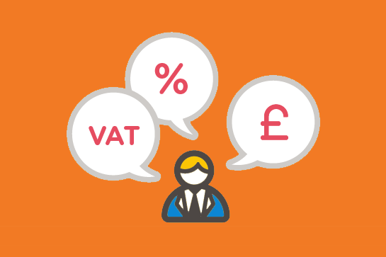 Why use an Accountant to do your VAT Returns?