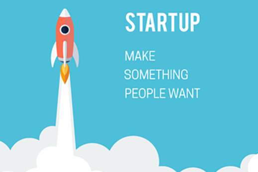 How to save money as a startup