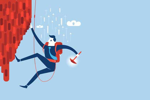 Startup business pitfalls – five to avoid