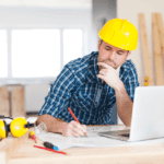 Choosing a Bank Account as a Contractor 2
