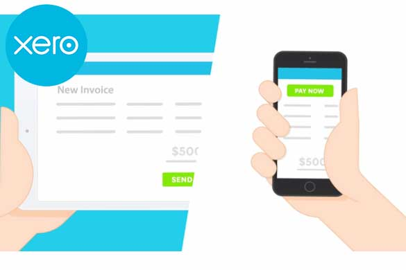 Overview of Xero Accounting