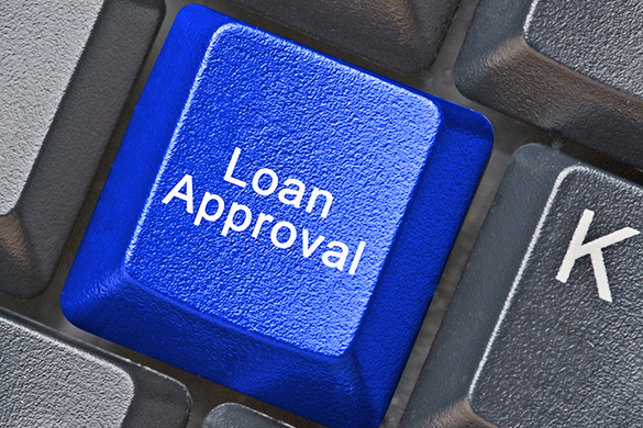 Quick Guide to Online Loans