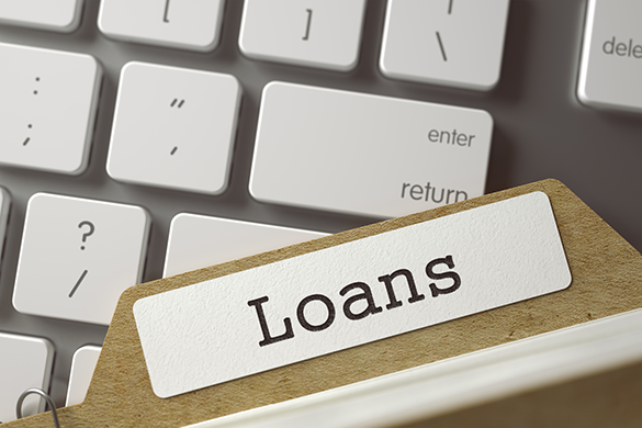 Writing a Business Plan when Applying for a Start-Up Loan