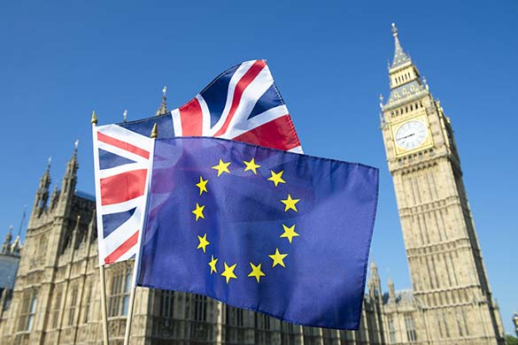 Brexit Guide for Small Businesses