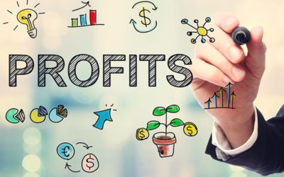 How to Increase your Profits – Top Tips