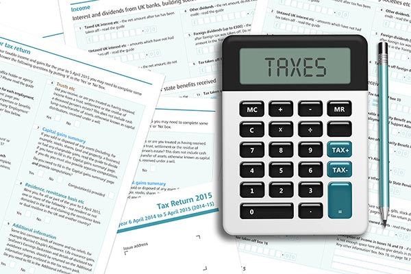 Guide to HMRC Services for Small Businesses