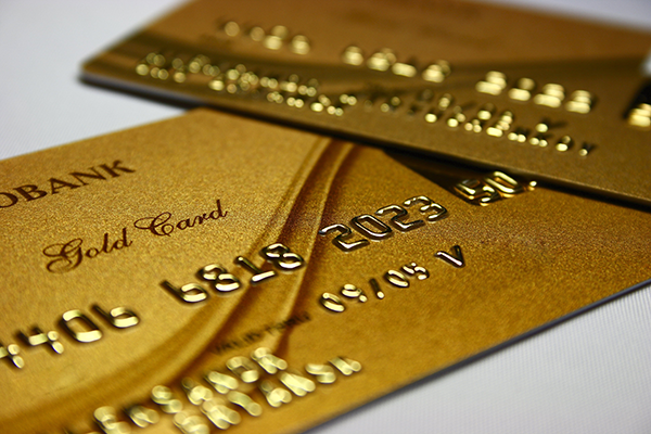 Changes to credit card charges for small businesses fusion accountants changes to credit card charges for small businesses colourmoves