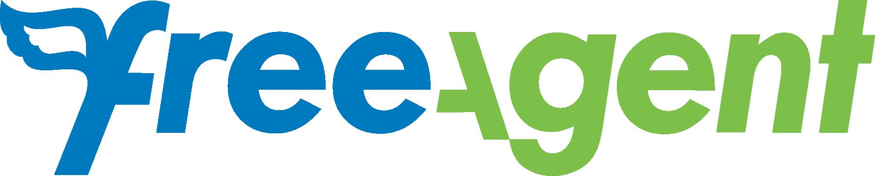 freeagent logo 807a464c