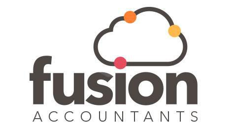 fusion accountants 1 1