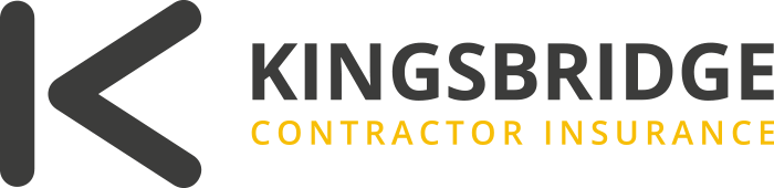 kingsbridge insurance
