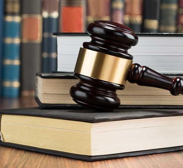 contractor legislation