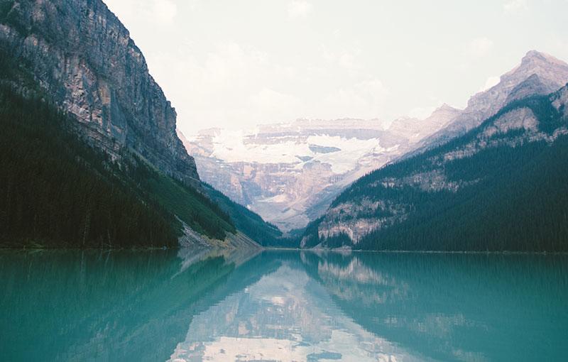 travel-landscape-23