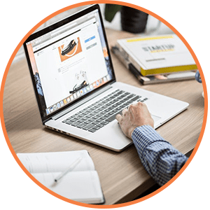 Online Freelance Websites - Why you need to work from home