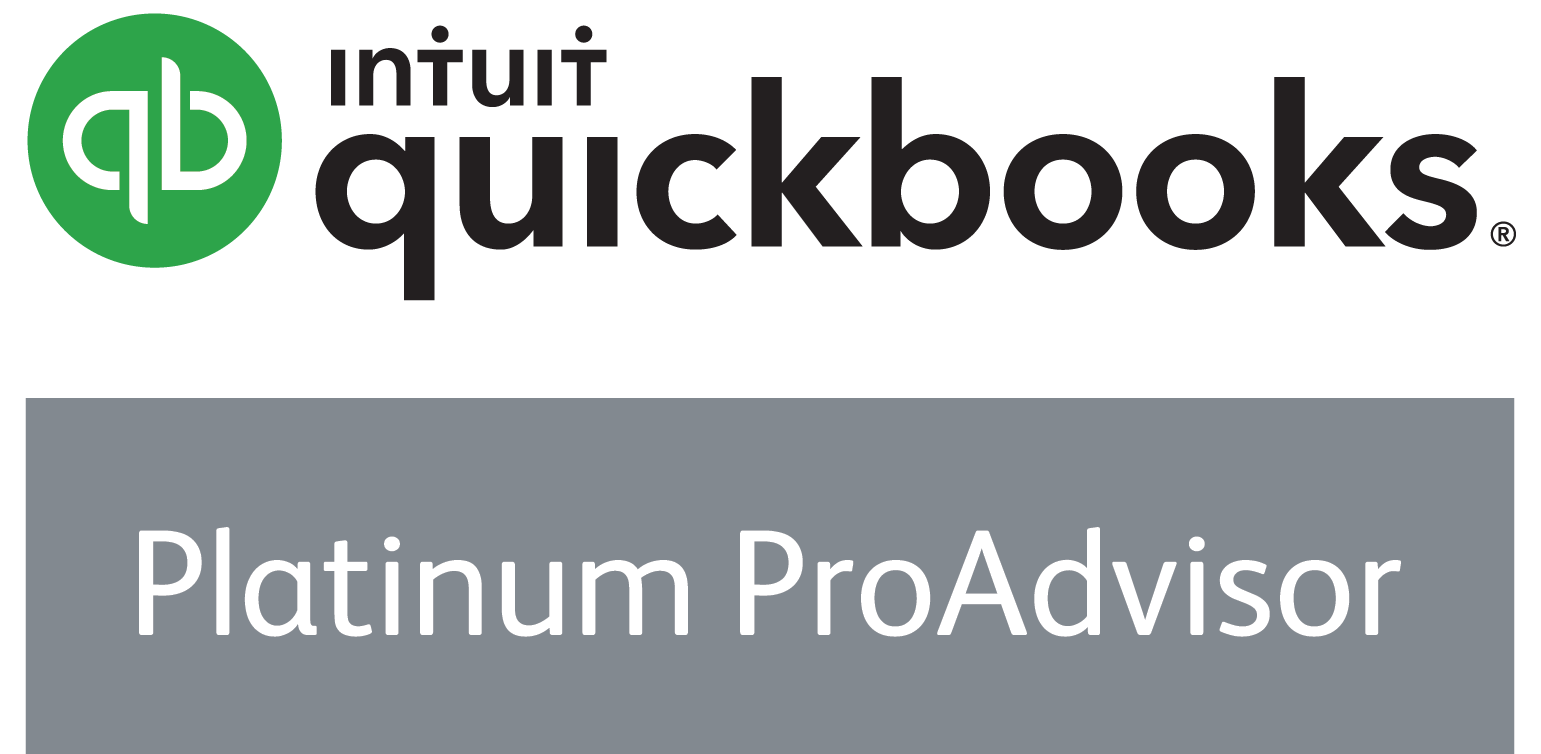 quickbooks accountants proadvisor