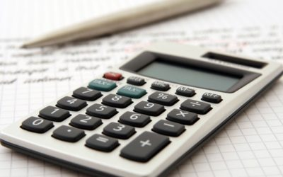 5 Top VAT Tips For The Self-Employed Business Owner