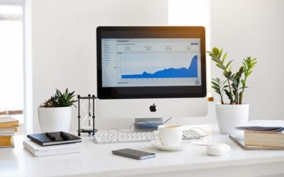The Top 4 Accounting Software for Small Businesses