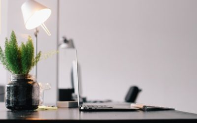 Working from Home, Expenses for Limited Companies