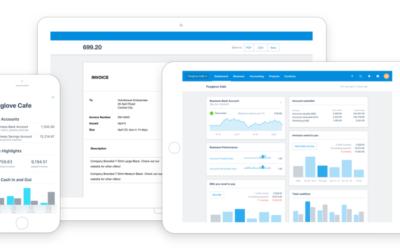 Xero Accounting: Expectations vs. Reality