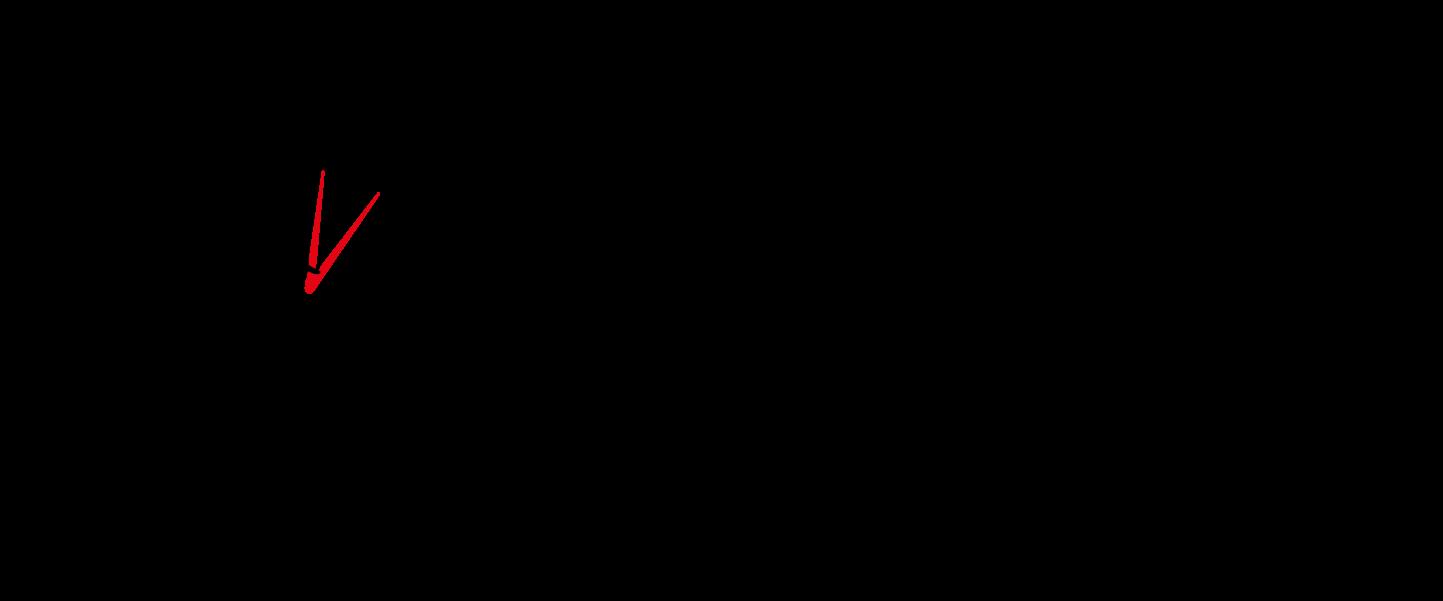 ICAW Logo
