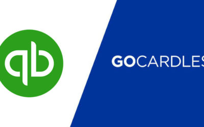 QuickBooks Integration with GoCardless. How it actually works