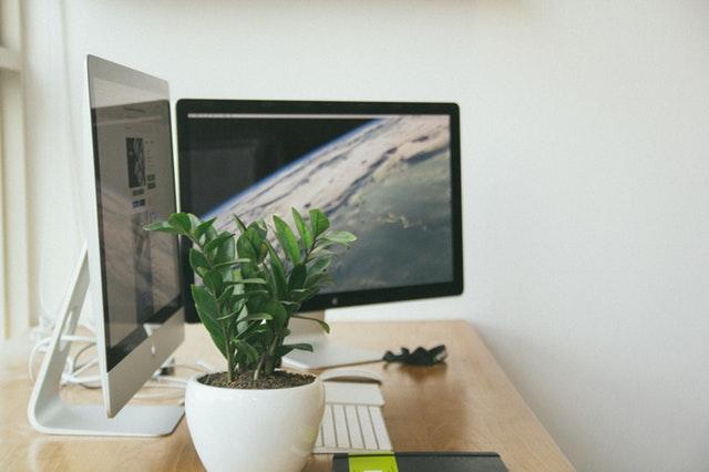 The setup procedure for GoCardless and FreeAgent Integration