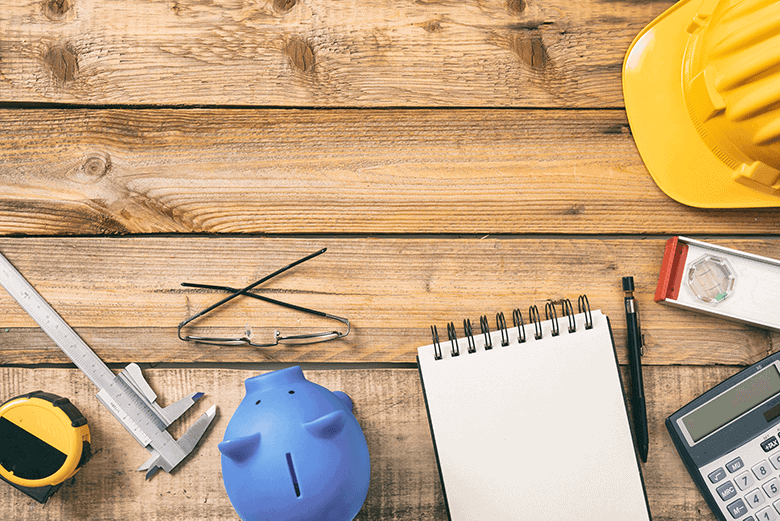 Contractor Expense Guide