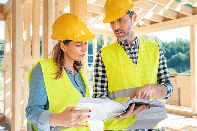 Guide To Contractor Insurance
