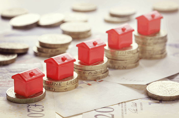 How To Manage A Buy-To-Let Portfolio