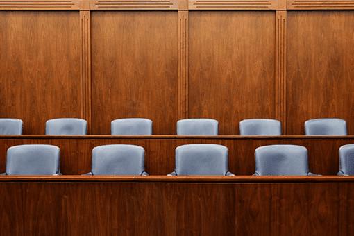 Jury Service Insurance