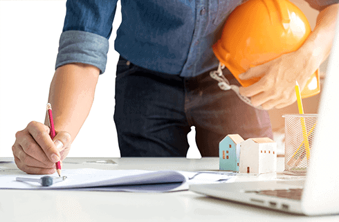 National Insurance Contractor Guide