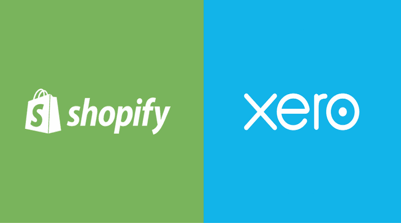 Shopify Xero Integration