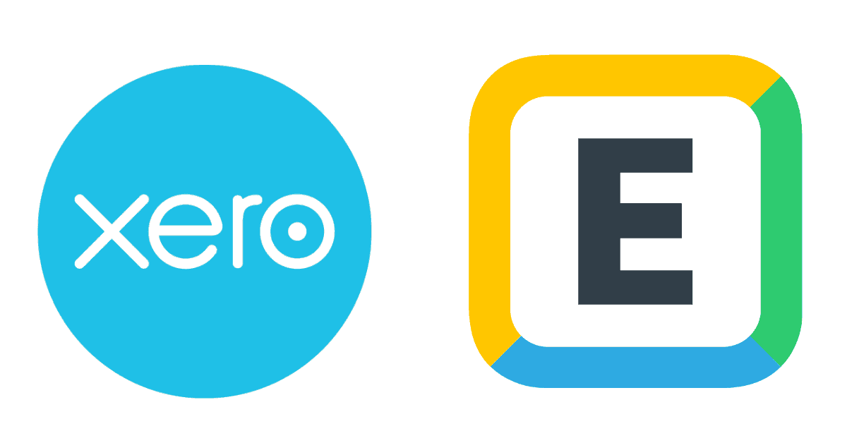 Xero Expensify App Integration