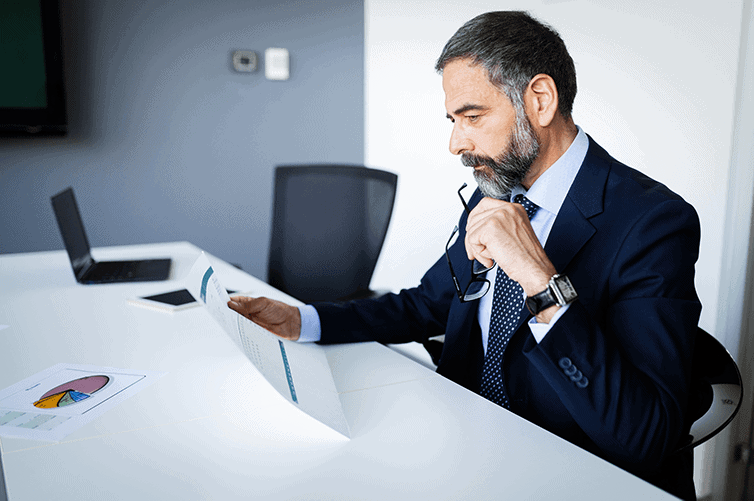Salary vs. Dividends – which is best 2020-21