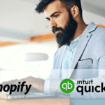 Shopify Quickbooks Integration Guide