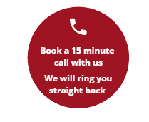 book a 15 minute call