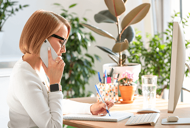 What expenses can I claim as self-employed to reduce tax?