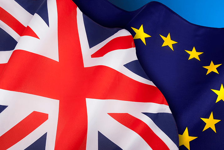 Brexit – things your business needs to prepare for right now