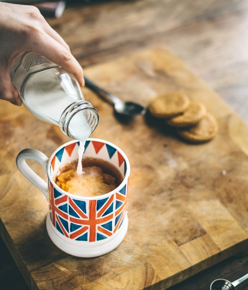 Getting ready for Brexit – How to prepare your business