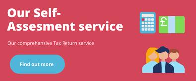 self-assesment-service