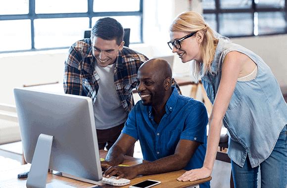 Receipt Banks Cloud-based Solution