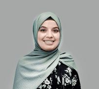Rima Abou Fusion Accountants